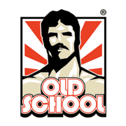 www.oldschoollabs.com