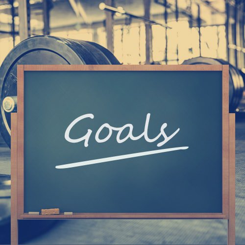 Mental Motivation: Setting & Reaching Your Goals