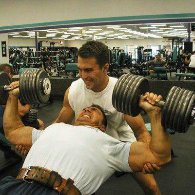 john hansen natural bodybuilding pdf