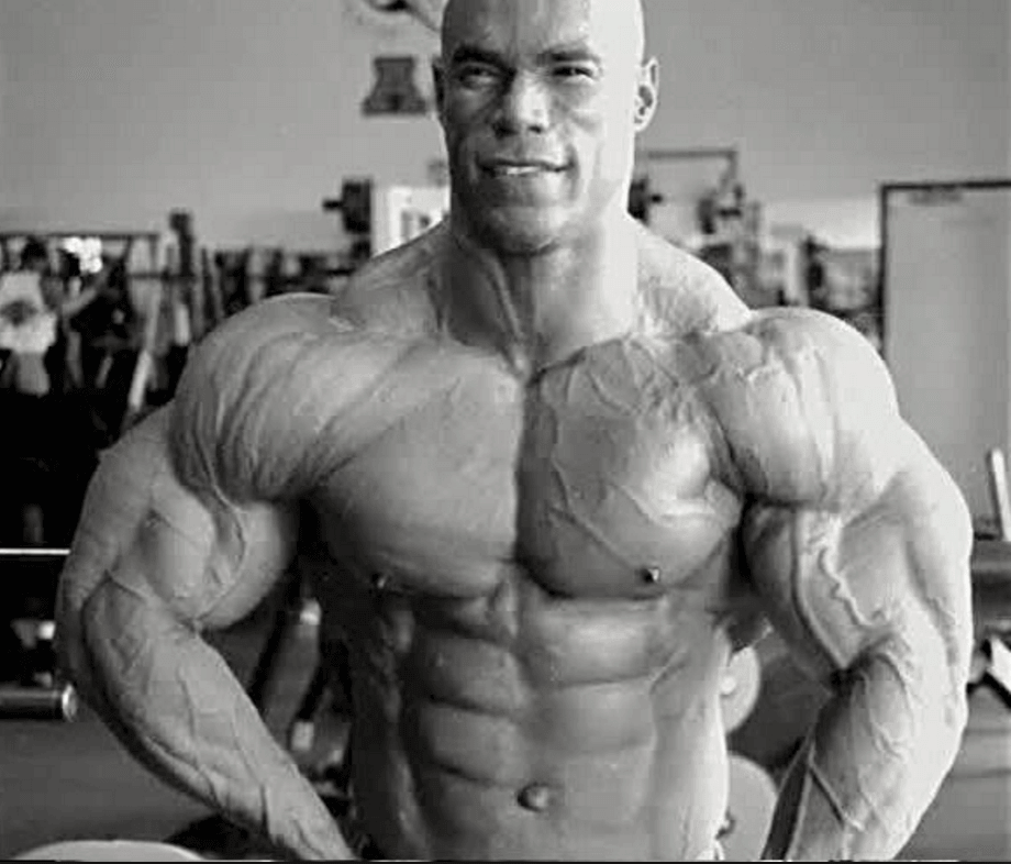 Bodybuilding Supplements by Purity Select. Shop and Buy GMP Bodybuilding Supplements and Natural Growth Hormone Products at spendingcritics.ml