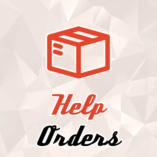 Cancel Order | Help Center