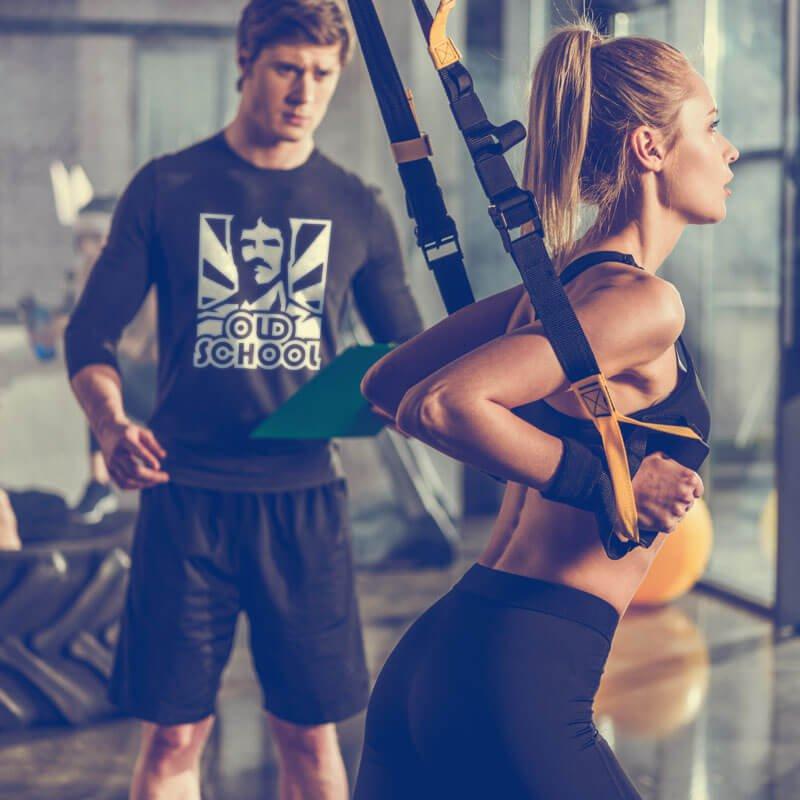 Swap Your Regular Workouts