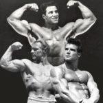 Secret to Historic Calves | Q&A with Golden Era Legend Tom Platz