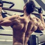 Old School Bodybuilding Diet