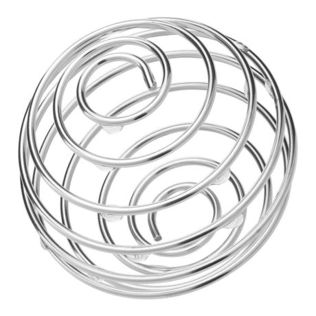 OSL BlenderBottle28oz Shaker Ball