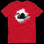 Breon Ansley Olympia 2018 T-Shirt (flat)