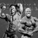 Greatest Contests of the Golden Era: 1972 Mr. Olympia