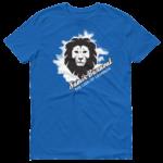 Samir Bannnout 2018 Olympia T-Shirt