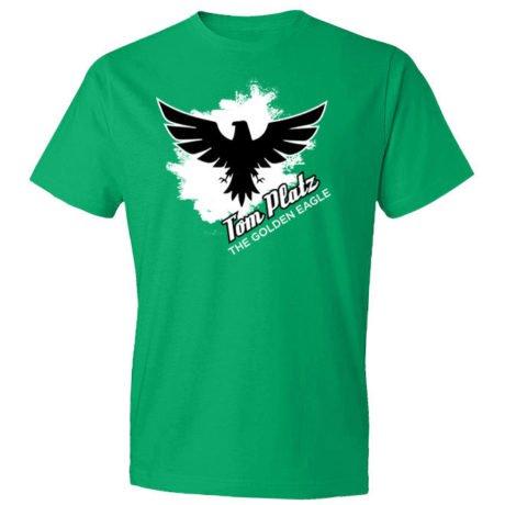 Tom Platz 2018 Olympia T-Shirt
