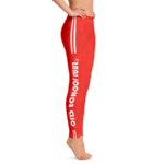 OSL Comfortable Gym Leggings