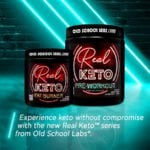 Keto Without Compromise
