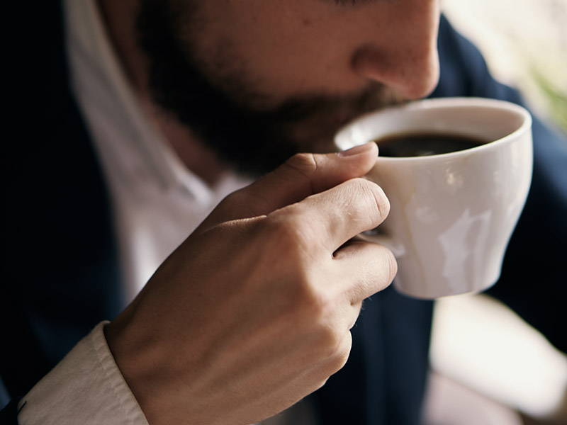 Caffeine Withdrawal Side Effects Faqs Old School Labs